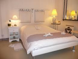 deco chambre blanche deco chambre blanc inspirations avec chambre blanche photos photo