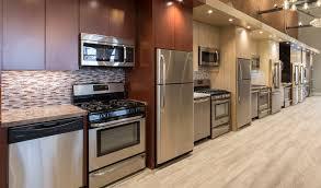 Kitchen Appliances Packages - jenn air vs bosch stainless kitchen appliance packages reviews