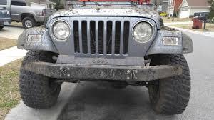 muddy jeep girls muddy hashtag images on gramunion explorer