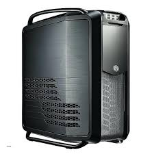 solde pc de bureau soldes pc bureau meetharry co