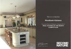 woodbank kitchens u2013 northern ireland based kitchen design company