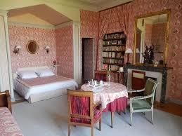 chambre noe charming guesthouse le château de la grande noë moulicent orne