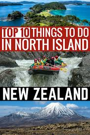 places to visit in each state top 10 best places to visit in new zealand south island wealth