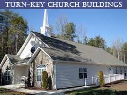 small church floor plans church building solutions church buildings church plans church
