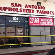 Upholstery Fabric San Diego San Antonio Upholstery Fabrics Fabric Stores 1119 N Mesquite
