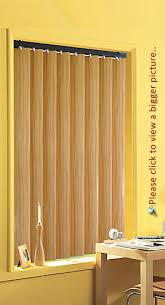 Vertical Blinds Wooden Wooden Vertical Blinds Cagdas Dekor World Blinds Wooden