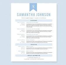 the 25 best high resume template ideas on pinterest