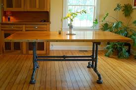 homemade dining room table ideas u2013 table saw hq