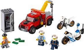 city 2017 brickset lego set guide and database