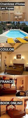 chambre hote sicile chambre hote sicile inspirational les 25 meilleures idées de la