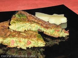 come cucinare l ortica frittata di ortiche con speck e patate ricette di cucina