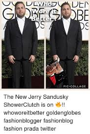 Jerry Sandusky Meme - 25 best memes about jerry sandusky jerry sandusky memes