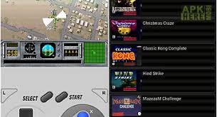 snes emulator android snes lite snes emulator for android free at apk