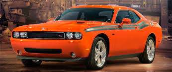 2009 dodge challenger sale dodge officially unveils challenger r t