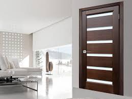 Best Interior Door What Wood Is Best For Interior Doors The Home Depot