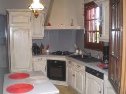 cuisine repeinte en blanc cuisine peinte en blanc chaios com