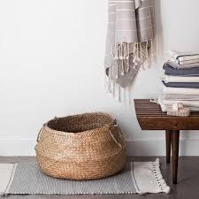 Grey Bathroom Rugs Grey Bathroom Rugs Moroccan Bath Rug U2013 The Citizenry