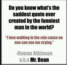 7 best mr bean images on pinterest beans haha and mr bean