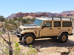 jeep africa interior gallery the 7 brutal concepts of the 2015 easter jeep safari will