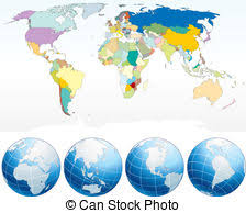 world map image with country names and capitals europe map all european countries with names and capitals