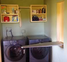 wall mounted cabinets for laundry room laundry room fresh wall mounted cabinets for laundry room hi res