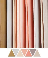 Pink And Grey Color Scheme Best 25 Pink Color Combination Ideas On Pinterest Pink Color