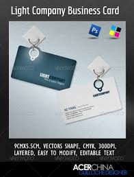 company cards cardview net business card visit card design inspiration