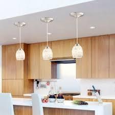 Home Decor Outlet Columbia Sc Home Decor Outlet Improvements Catalog