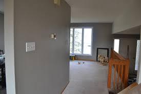 benjamin moore rockport gray rhodas dining room paint colors