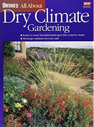 water efficient landscaping in the intermountain west a