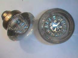 Interior Glass Door Knobs Old Glass Door Knobs I42 In Elegant Home Decorating Ideas With Old