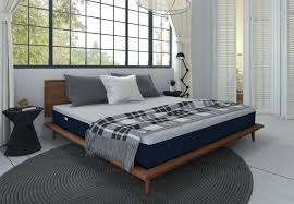 Sleep Number Bed History As1 Best Mattress For Back And Stomach Sleepers