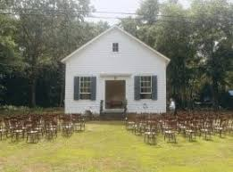 rustic wedding venues island stepping ranch west greenwich ri new weddings