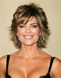 best hairstyles for 50 plus best 25 hairstyles over 50 ideas on pinterest hair for women