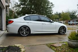 introduce yourself and your f30 archive bimmerforums the