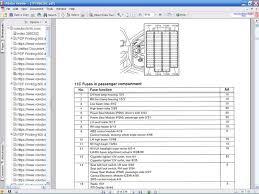 2011 volvo s40 fuse box volvo p1800 fuse box u2022 edmiracle co