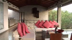 Home Decor Shops In Sri Lanka by Kadju House Tangalla Sri Lanka Youtube
