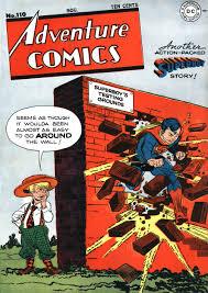 co comics cartoons thread 99696884