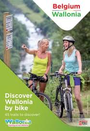 chambre d h e reims discover wallonia by bike by tourism wallonia brussels belgium