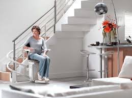 black color stair runner install solid color stair runners