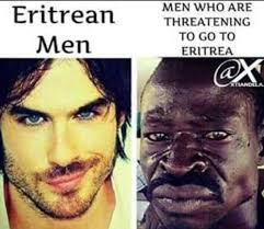 Memes About Men - meme excitement over eritrea marriage law story newsday zimbabwe