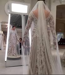 maloney wedding maloney wedding dress the gossip