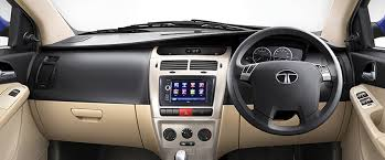 tata indica vista reviews price specifications mileage