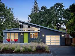 best paint color for modern home 4 home ideas