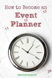 becoming a party planner http www stay a stay at home becoming a party planner