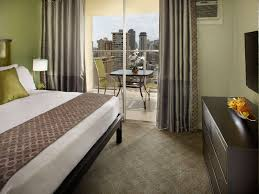 Rooms  Suites Aqua Skyline At Island Colony - Bedroom island