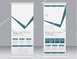 layout banner template 8 banner layout templates free psd eps format download free