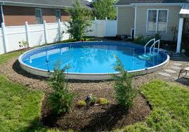 best 25 fiberglass pool prices ideas on pool cost pools for small spaces onyoustore