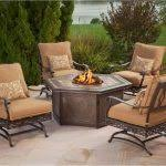 patio furniture fort collins co fresh larrabees furniture design