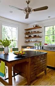 repurposed kitchen island ideas kitchen make it your style kitchen island alternatives using